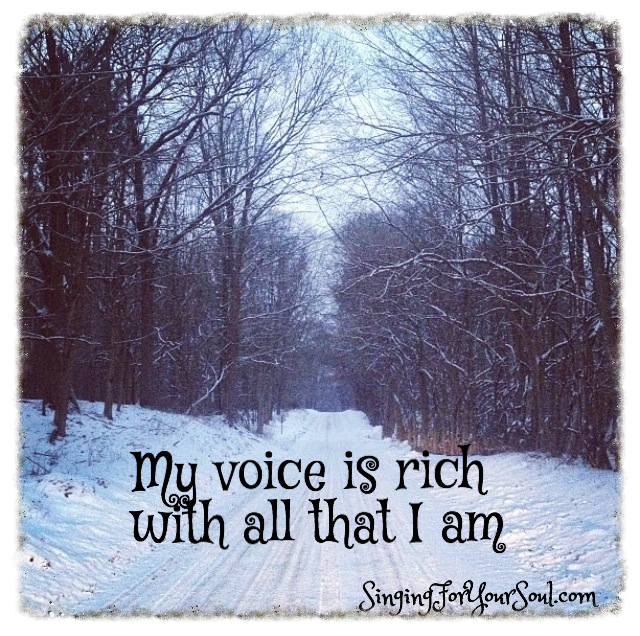 Listening to Your Inner Voice: 12 Questions for Personal Development and Achieving Your Dreams