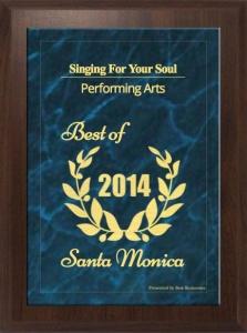 Best-Performing-Arts-Biz-Santa-Monica-2014