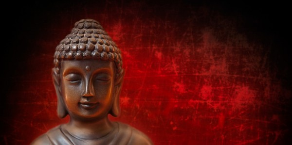 The Zen of Voice Part I: Singing as Meditation for Personal Growth