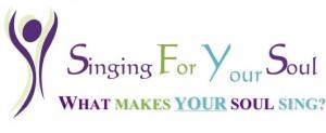 SFYS Logo 2