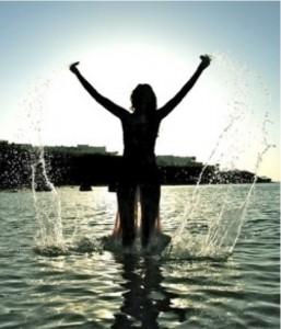 woman-rising-from-ocean