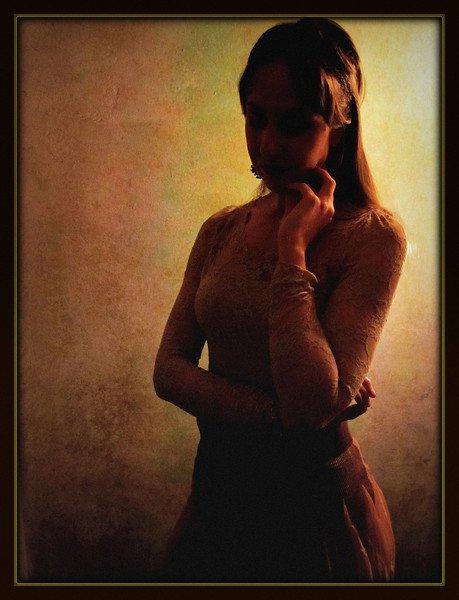 Kimberly-Shadows