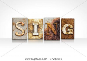 Bigstock_97790696