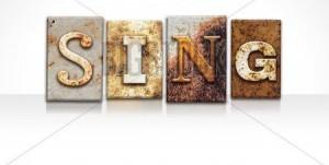 Sing Idea for Website (4)