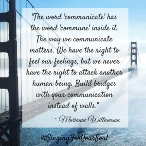 marianne-williamson-quote-2