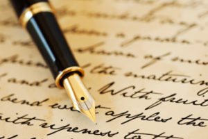 old-fashioned-letter