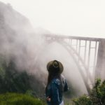 girl-and-misty-bridge