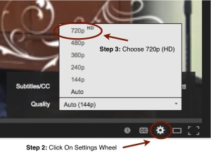 HD-How-To-Step-2