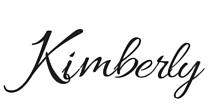 Kimberly's-Signature
