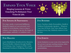 Expand Your Voice-4