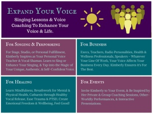 Expand Your Voice-5