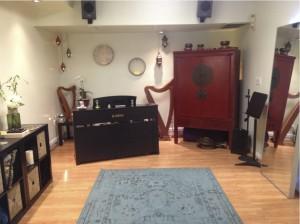 SFYS Studio