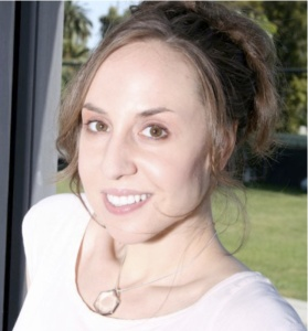 Kimberly-smiling