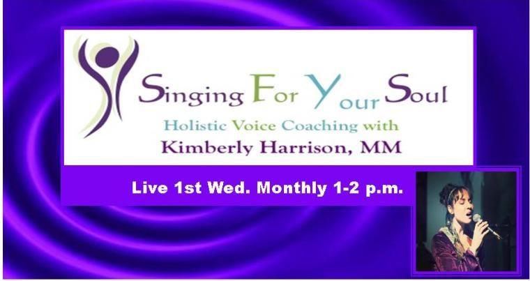 Kimberly-Harrison-Banner-2-760x403
