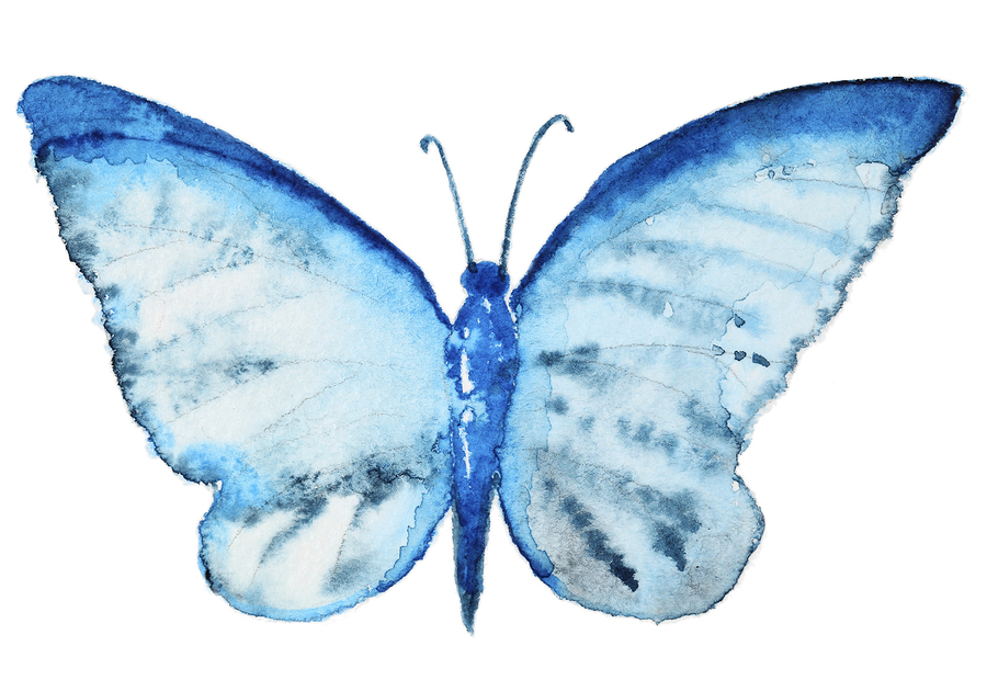 The Butterfly Effect: Why Our Voices Matter
