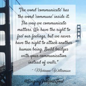 marianne-williamson-quote-2